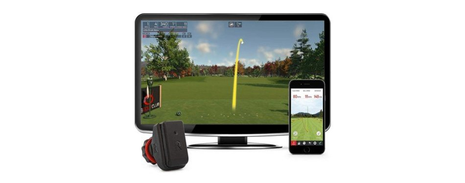 The Best Golf Launch Monitor In 2019