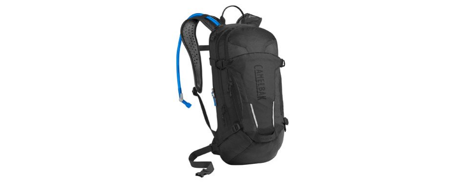 The Best Hydration Pack In 2019