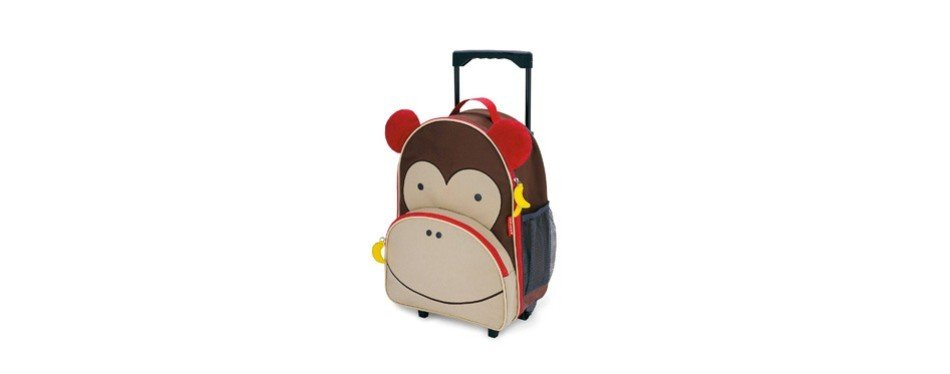 The Best Kids Luggage In 2019