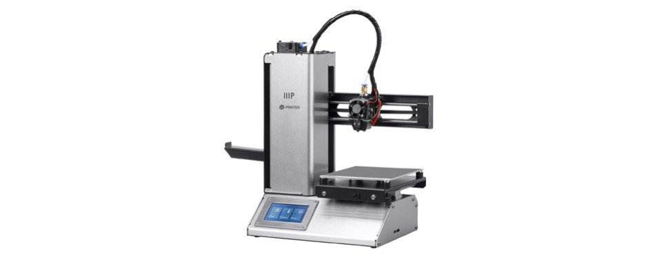 The Best 3D Printer In 2019