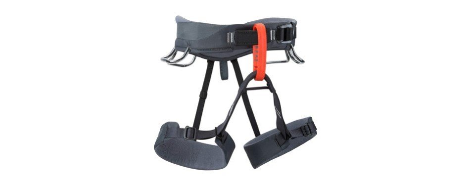 The Best Climbing Harness In 2019