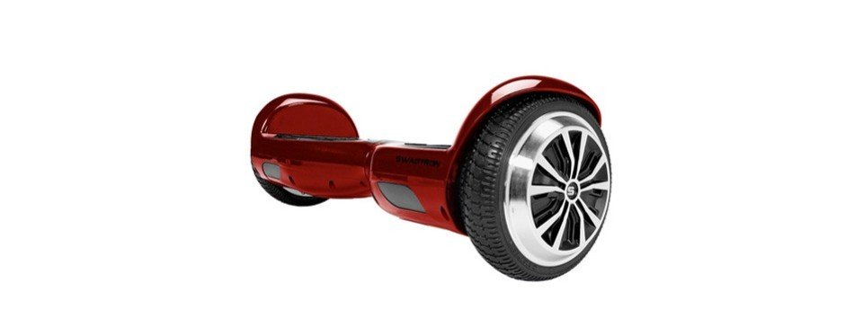 The Best Hoverboard In 2019