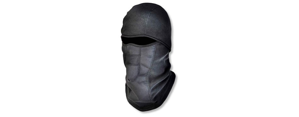 The Best Ski Mask In 2019
