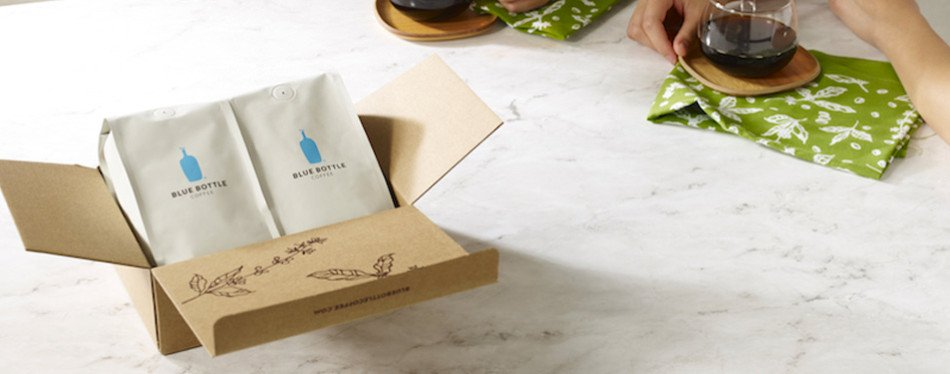The Best Coffee Subscription Service In 2019