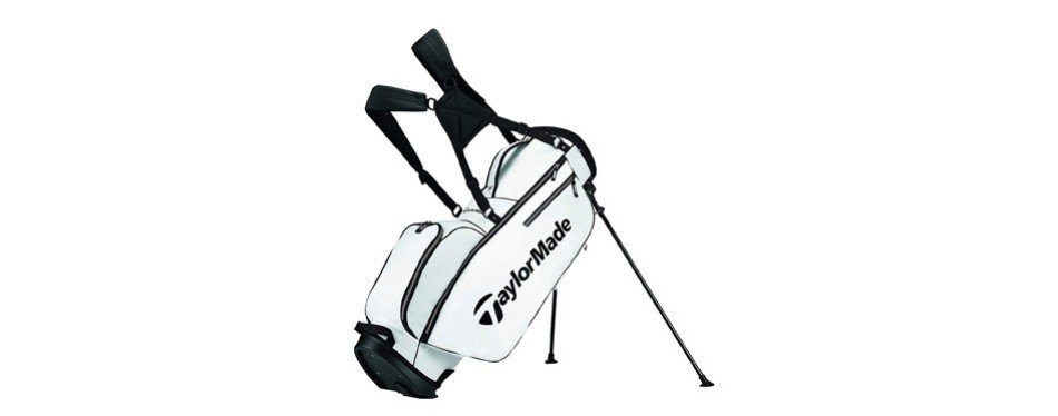 The Best Golf Bag In 2019