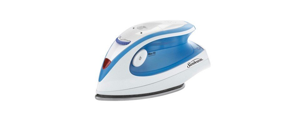 The Best Travel Iron In 2019