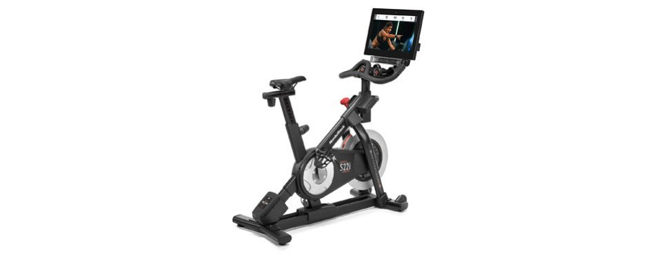 The Best Exercise Bike In 2019