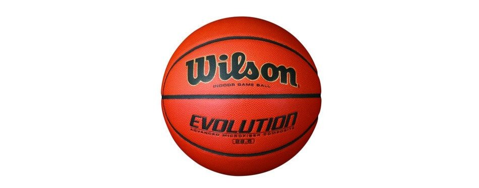 The Best Basketball In 2019