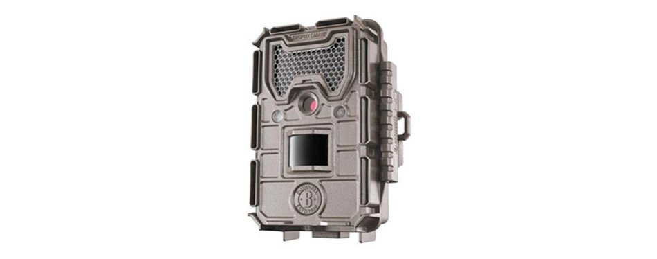 The Best Trail & Game Camera In 2019