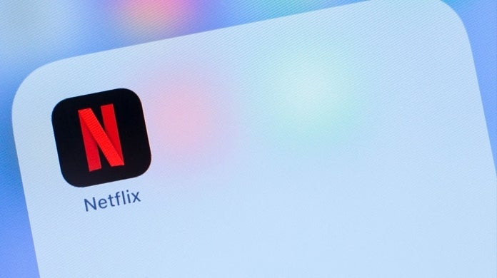 Here's Why Netflix Is Leaving Some Roku and Samsung Devices