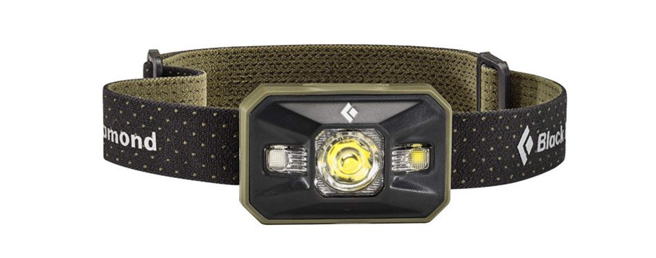 The Best Hunting Head Lamp In 2019