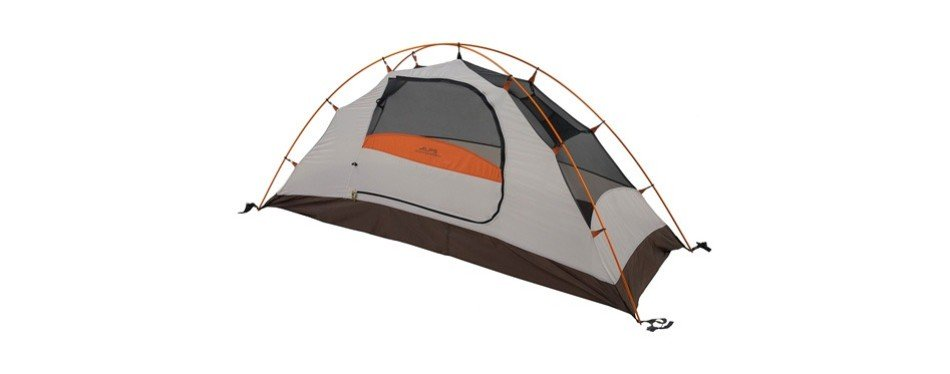 The Best Solo Tent In 2019