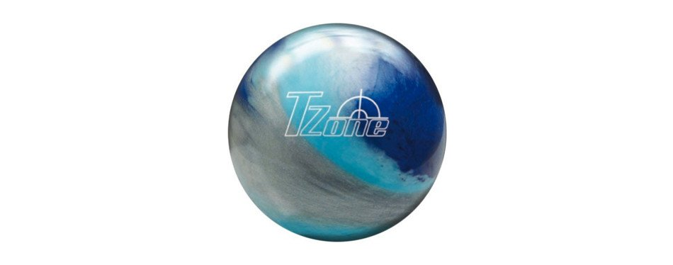 The Best Bowling Ball In 2019