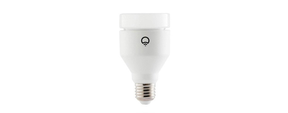 The Best Smart Bulb In 2019