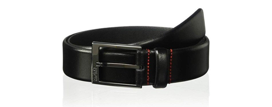 The Best Leather Belt In 2019