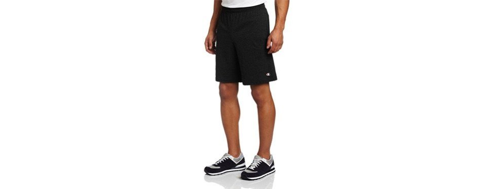 The Best Gym Shorts For Men In 2019