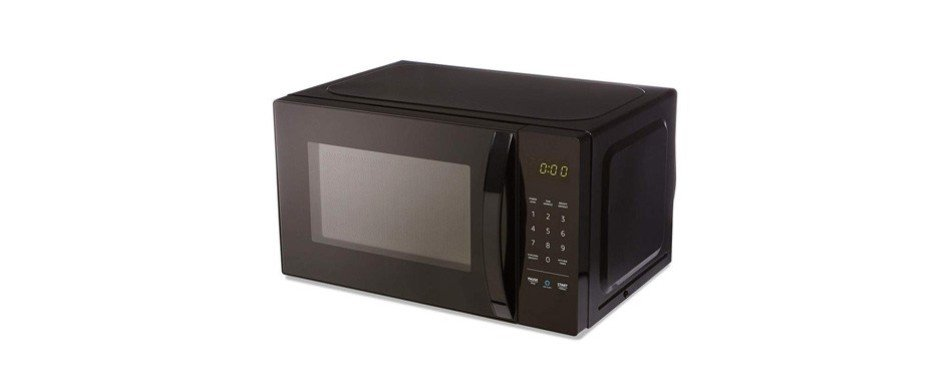 The Best Microwave In 2019
