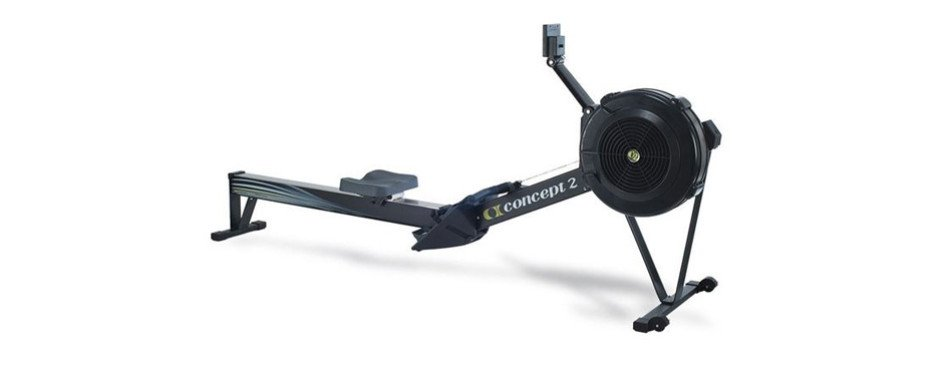 The Best Rowing Machine In 2019