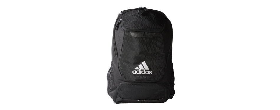 The Best Soccer Backpack In 2019