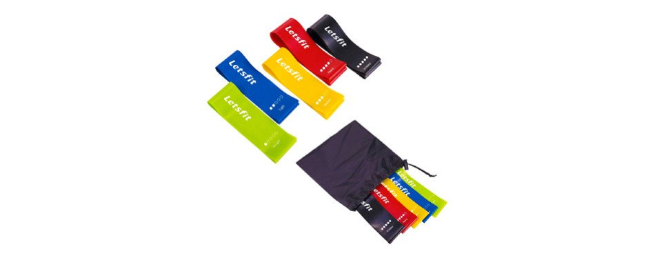 The Best Resistance Band In 2019