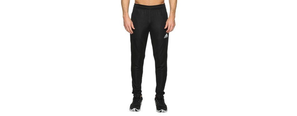 The Best Jogger For Men In 2019