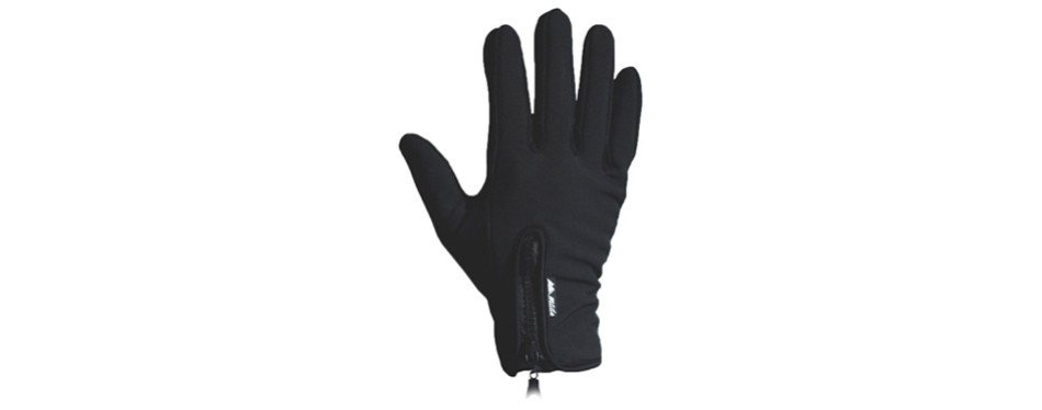 The Best Hiking Glove In 2019