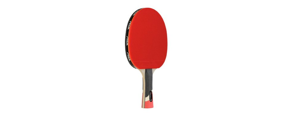The Best Ping Pong Paddle In 2019