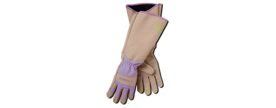 The Best Gardening Gloves In 2019
