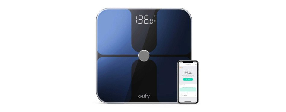 The Best Smart Scale In 2019