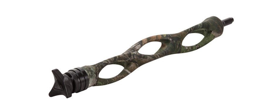 The Best Bow Stabilizer In 2019