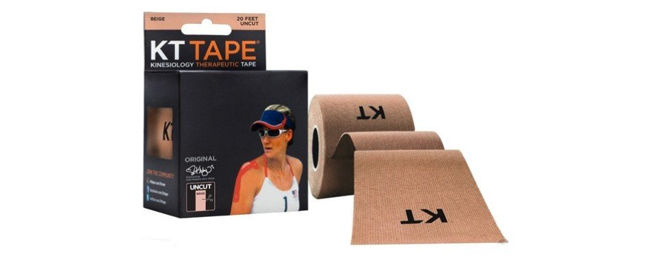 The Best Kinesiology Tape In 2019