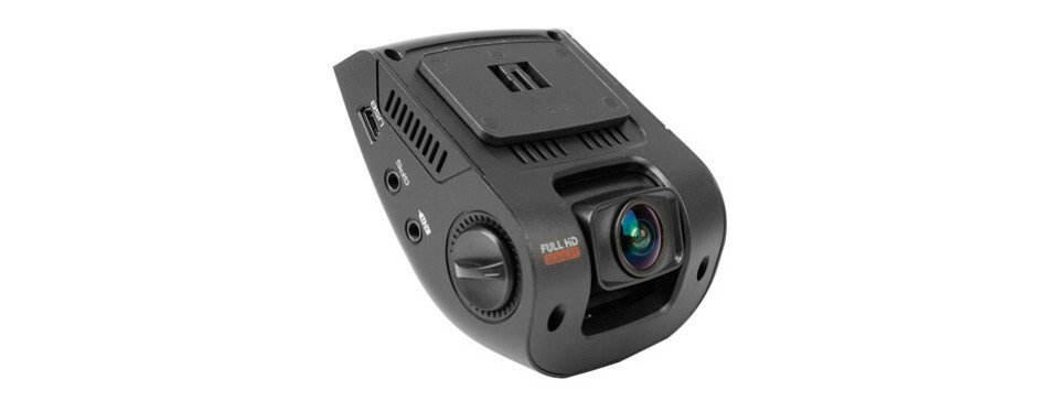 The Best Dash Cam In 2019