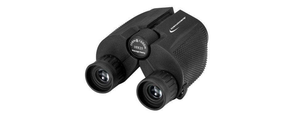 The Best Night Vision Binoculars In 2019