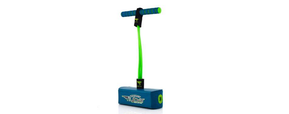 The Best Pogo Stick In 2019