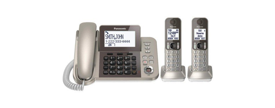 The Best Office Phone In 2019