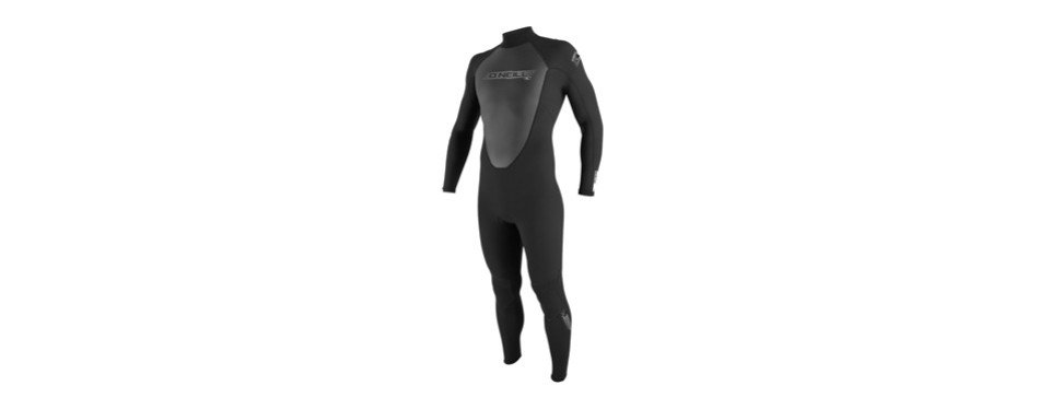 The Best Surfing Wetsuit In 2019