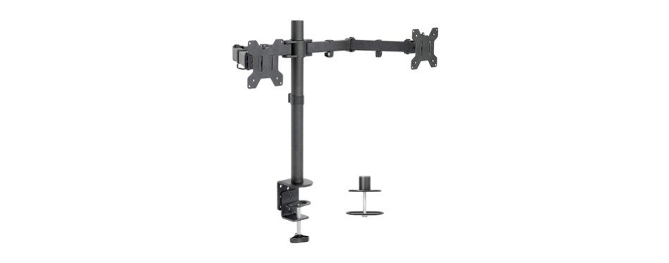 The Best Monitor Arm In 2019