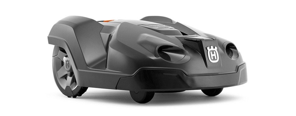 The Best Robot Lawn Mower In 2019