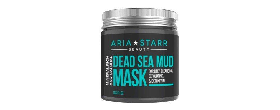 The Best Face Mask For Men In 2019