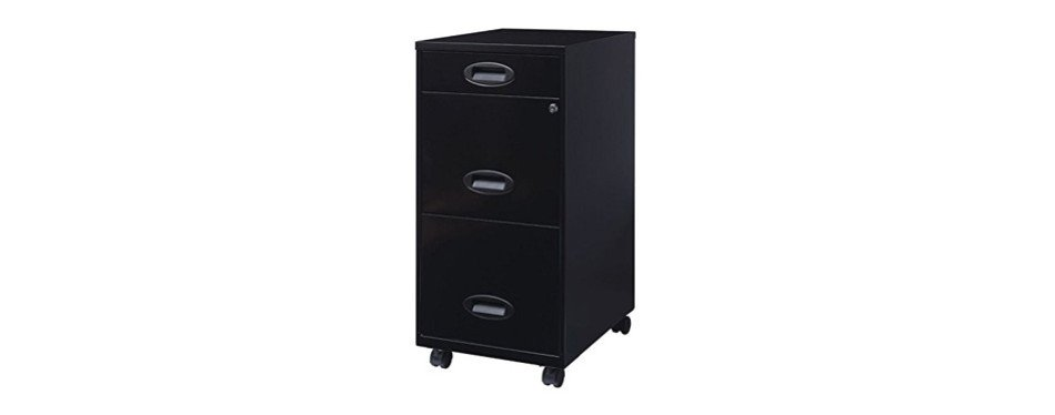 The Best Filing Cabinet In 2019