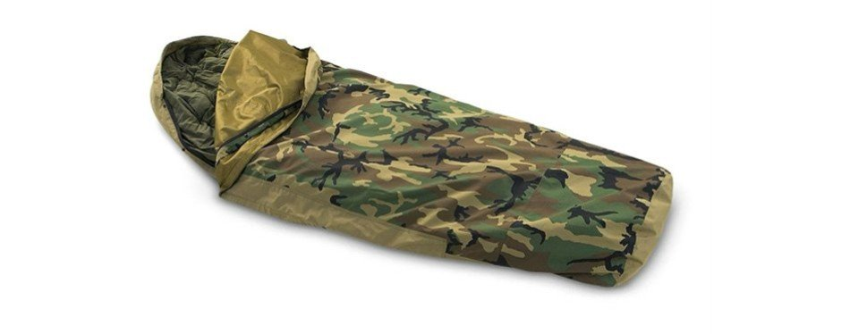 The Best Bivy Sack In 2019