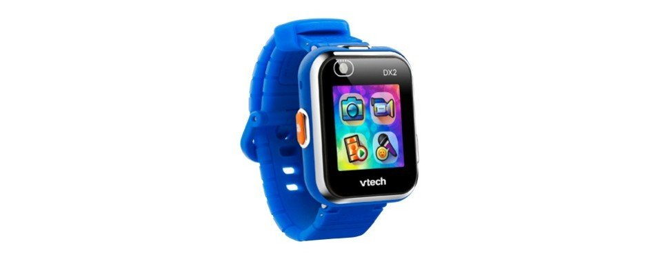 The Best Smartwatch For Kids In 2019