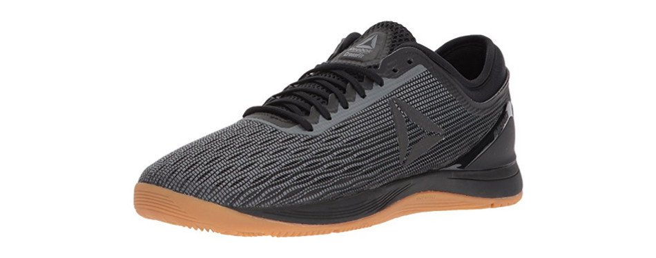 The Best CrossFit Shoes In 2019