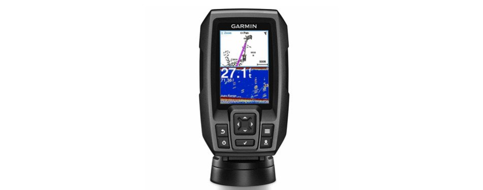 The Best Marine GPS In 2019