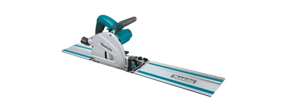 The Best Track Saw In 2019