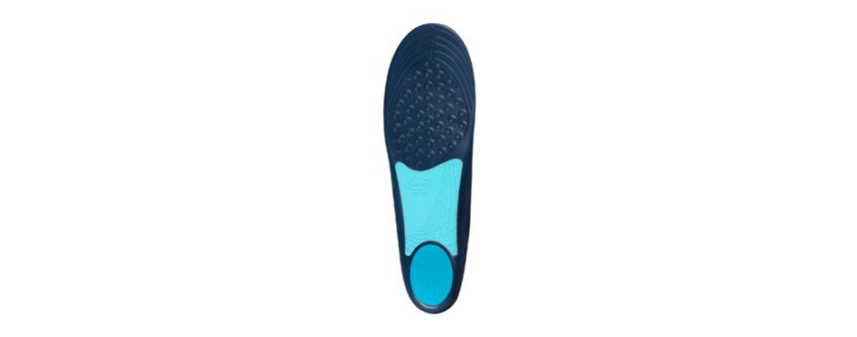 The Best Plantar Fasciitis Insole In 2019