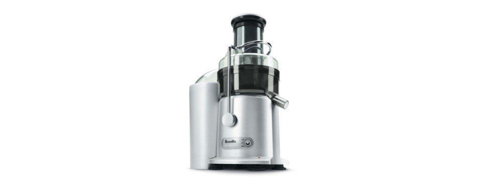 The Best Juicer In 2019
