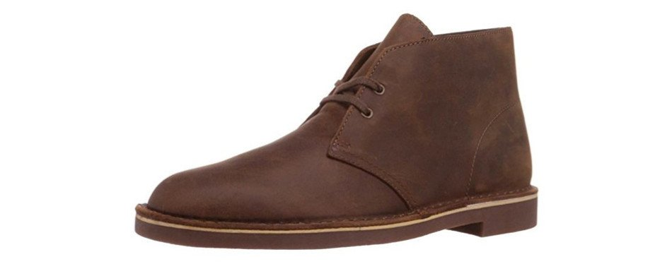 The Best Chukka Boot In 2019