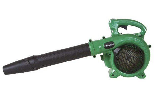 The Best Leaf Blower In 2019