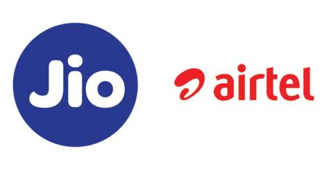 Airtel 169 with or Jio 149 A, to which plan is best for you More Best